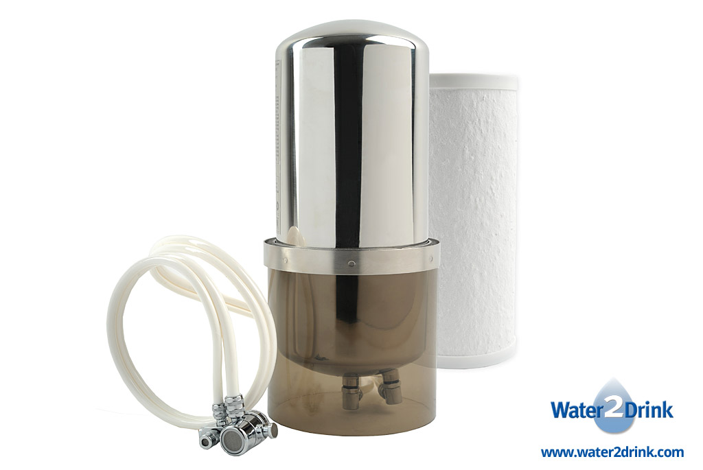 Multipure Aquaperform Mp880sc Water Filter Product Information