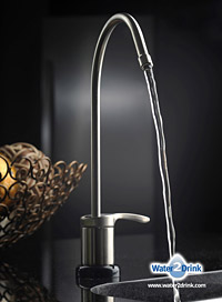 Multipure Aquaversa Mp750sb Water Filter Product Information
