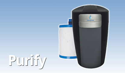 Water2drink Com Offers Multipure Water Filters Quality